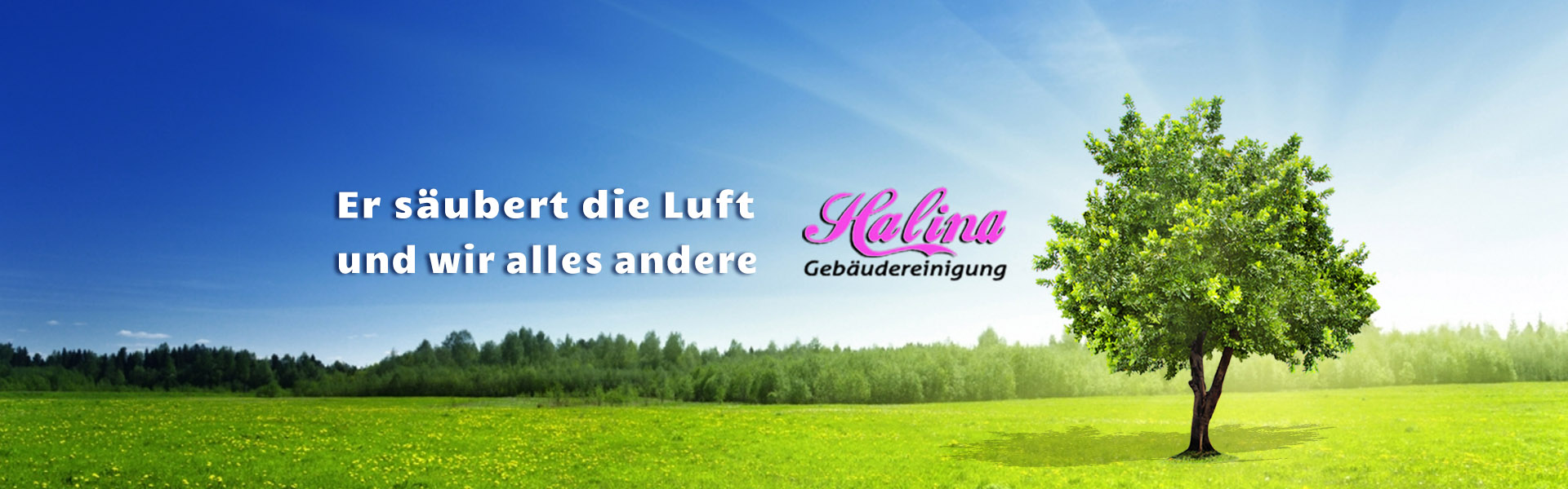 Halina-slider201