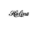 Halina Wenzel - Gebäudereinigung Karlsruhe